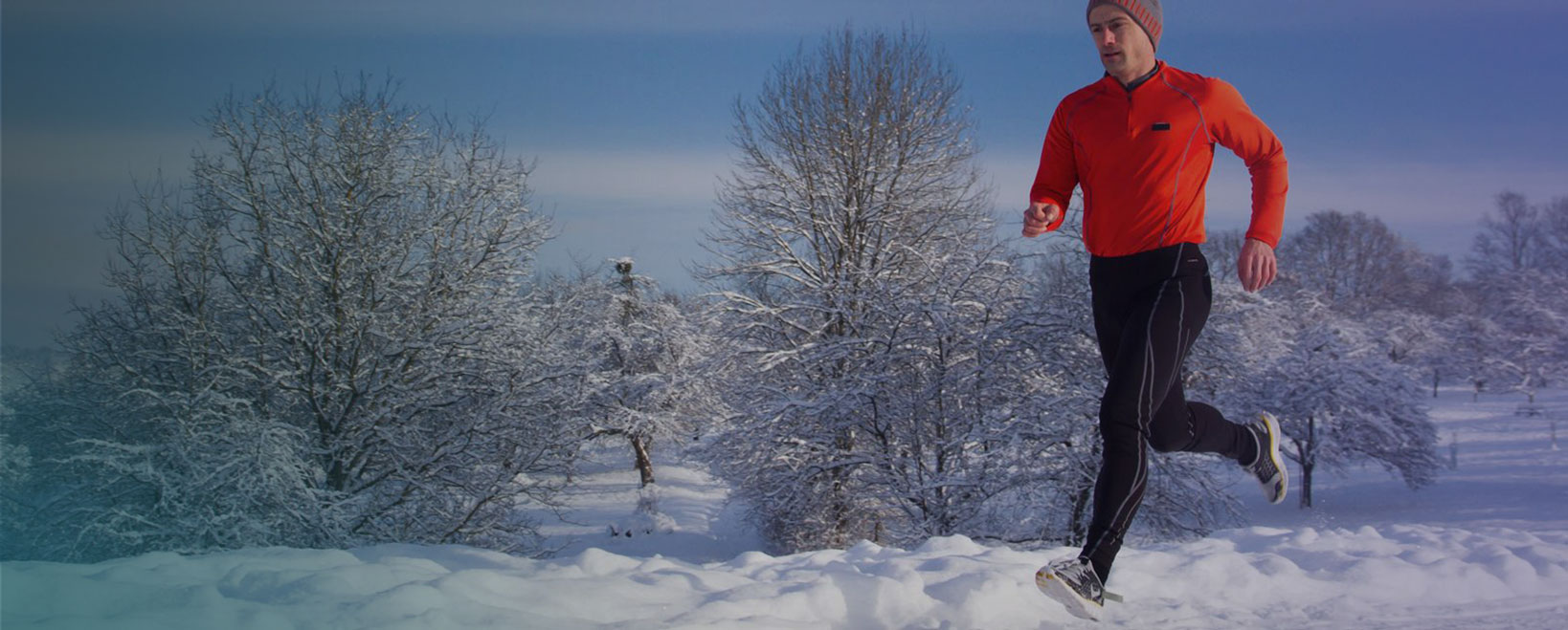 3-consigli-per-correre-sulla-neve