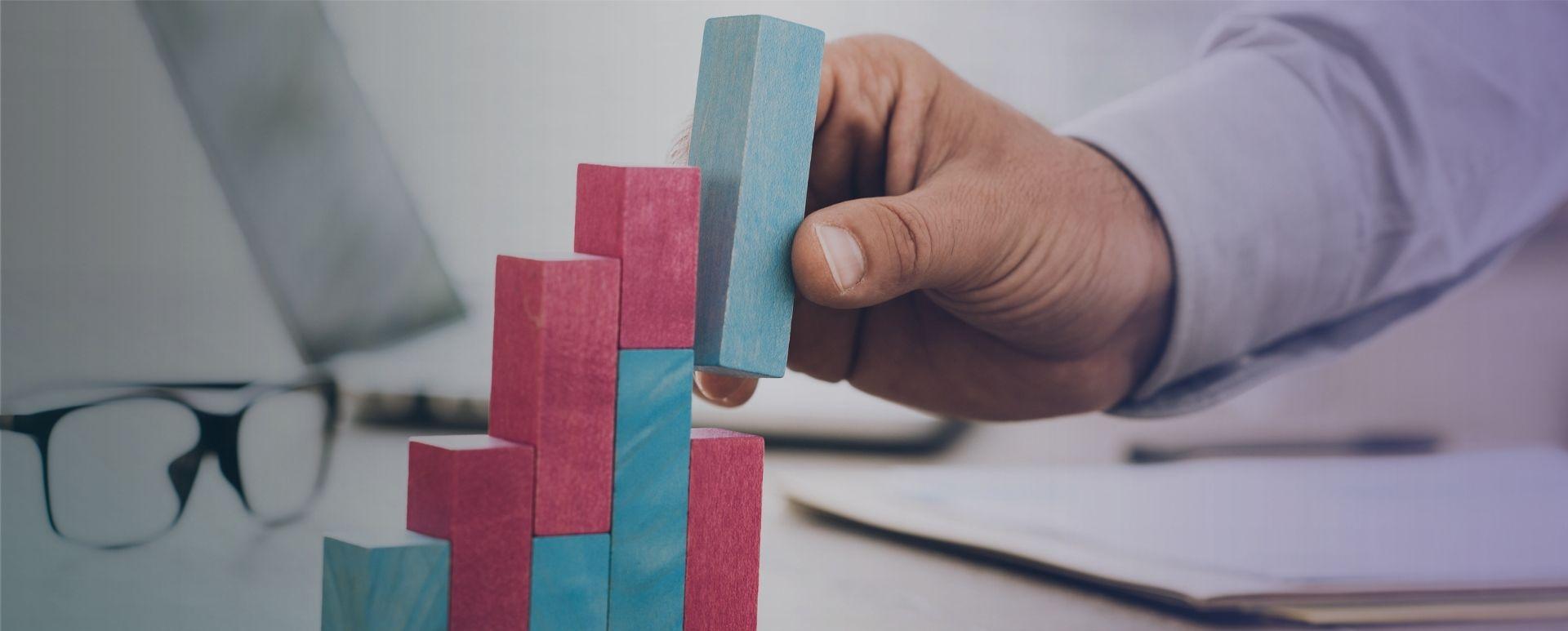 5-errori-che-stanno-rallentando-crescita-della-tua-azienda