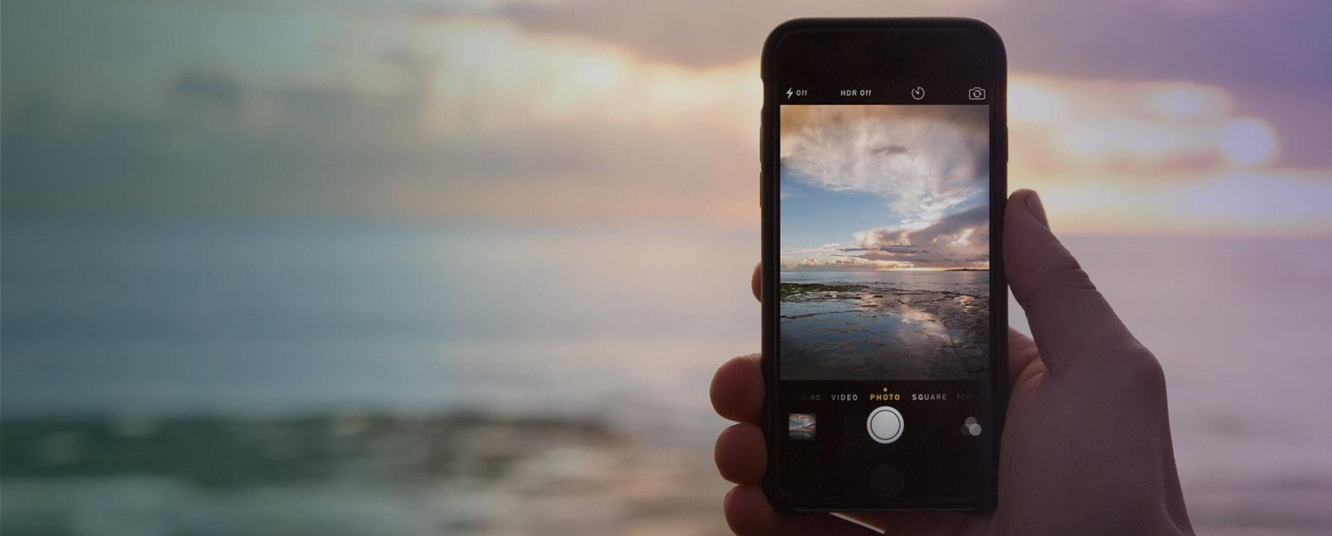 app-per-modificare-foto-gratis