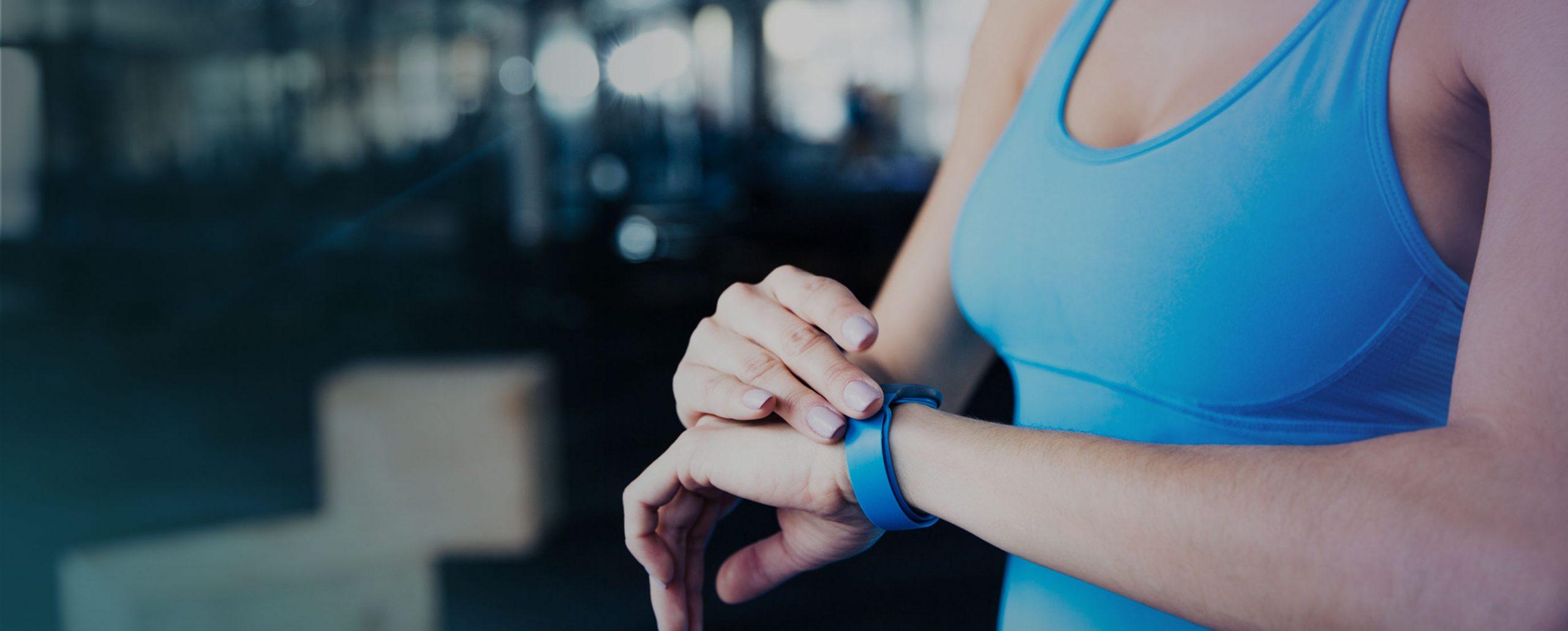 bracciale-fitness-come-scegliere