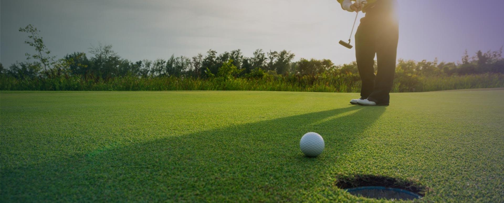 carrelli-da-golf-quale-scegliere