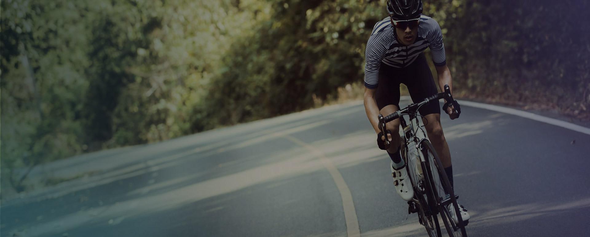 ciclismo-in-salita-consigli