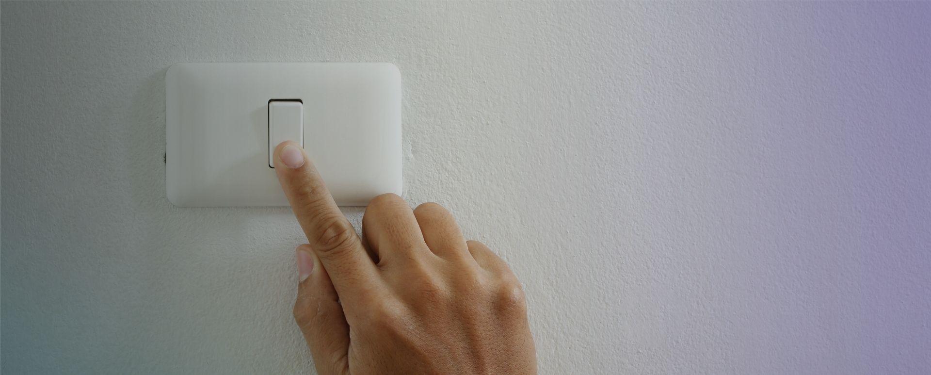 come-calcolare-consumo-energia-elettrica-nella-tua-casa