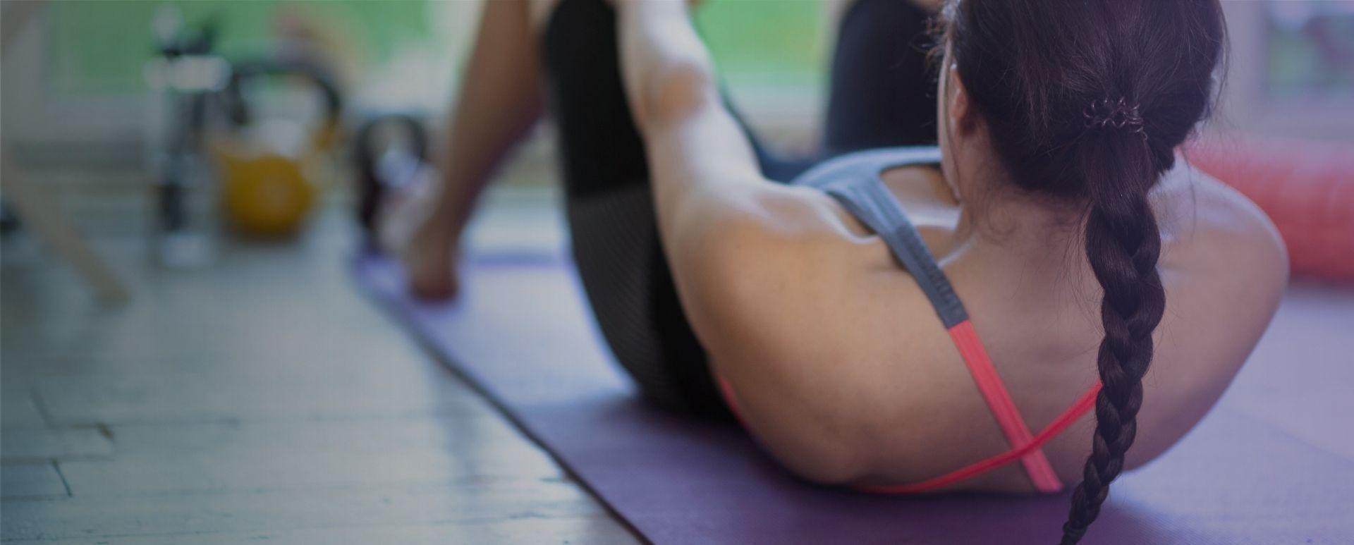 fitness-a-casa-per-dimagrire-7-esercizi-indispensabili