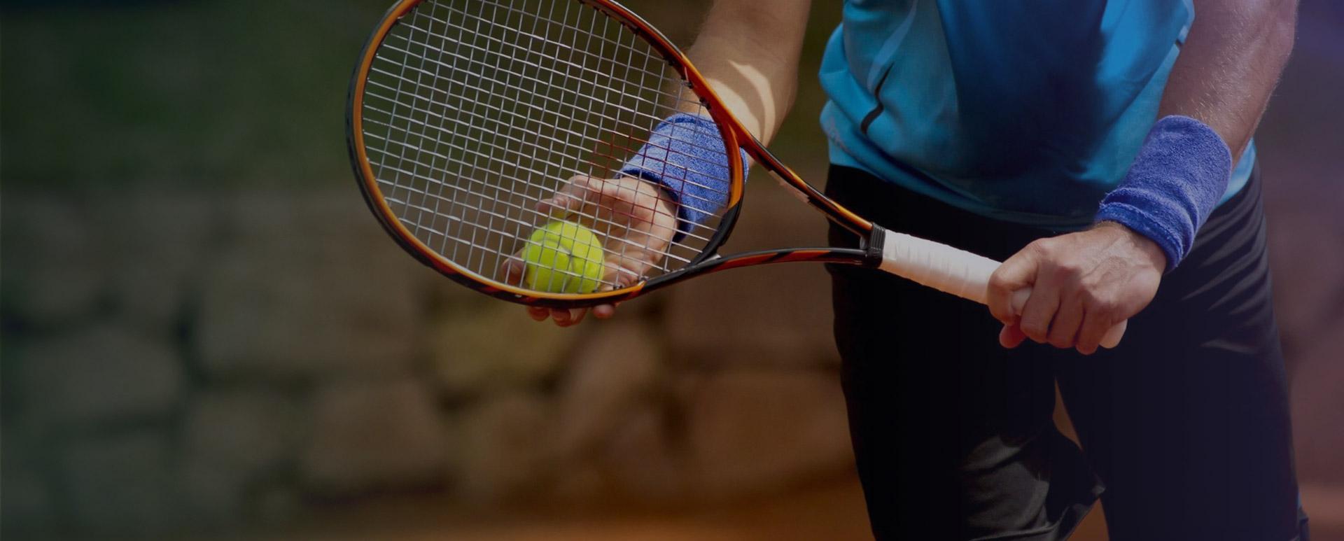 racchetta-da-tennis-come-sceglierla