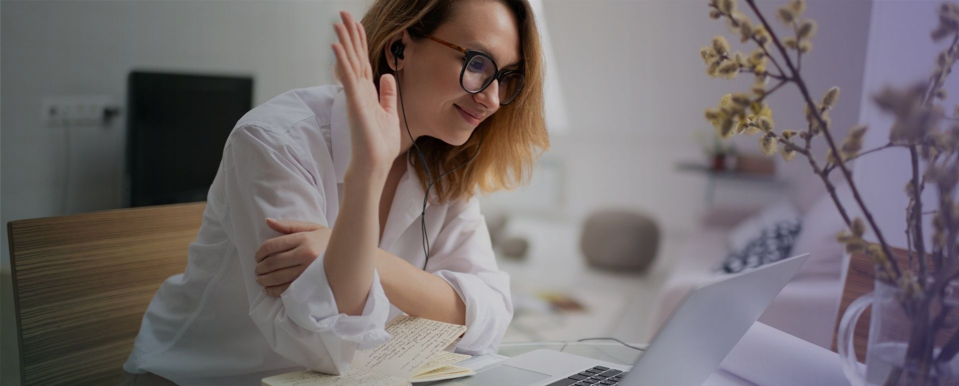 riunioni-online-come-organizzarle-per-essere-piu-produttivi