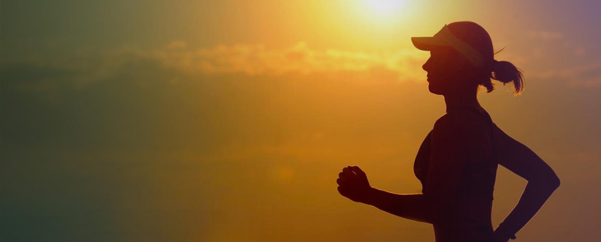 sport-in-estate-correre-con-il-caldo